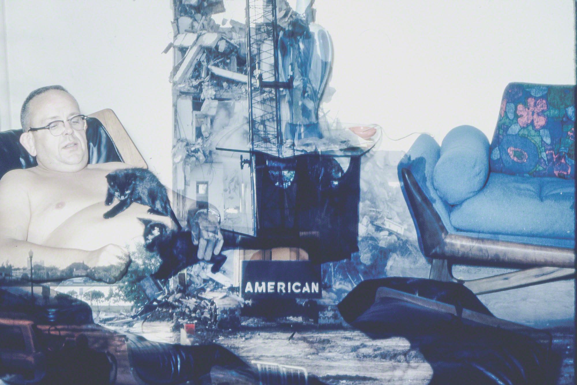 american-HEYDT.jpg