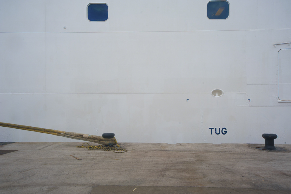 Tug-Pictures-of-Floating-World-HEYDT.jpg