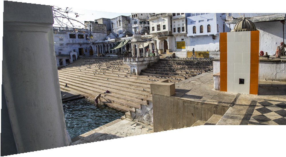 PushkarGhat_Heydt.jpg