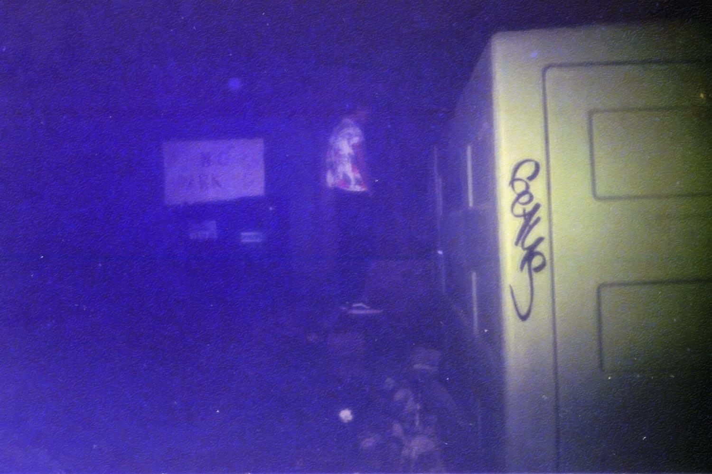 FilmScan_00814.jpg
