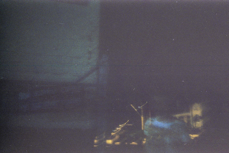 PlacesNeverVisitedNEW-HEYDT-00855.jpg
