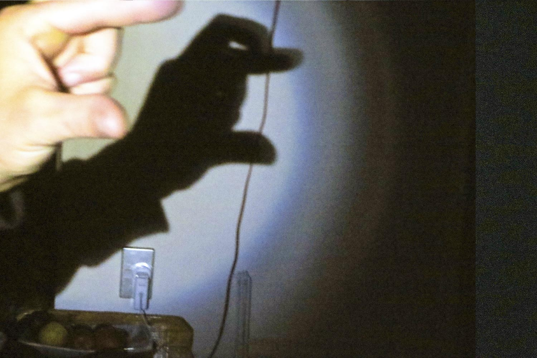 HandShadows-HEYDT.jpg