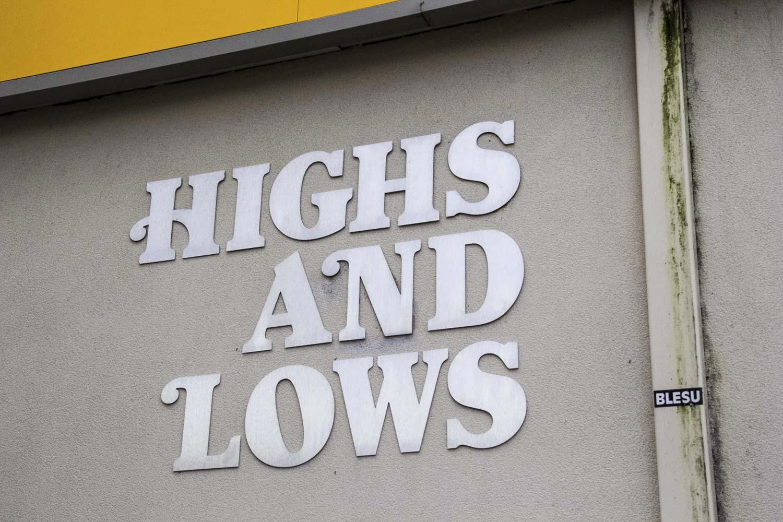 Highs&Lows-HEYDT.jpg
