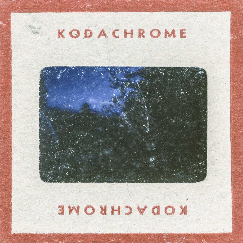 Kodachrome-PostMemory-HEYDT.jpg