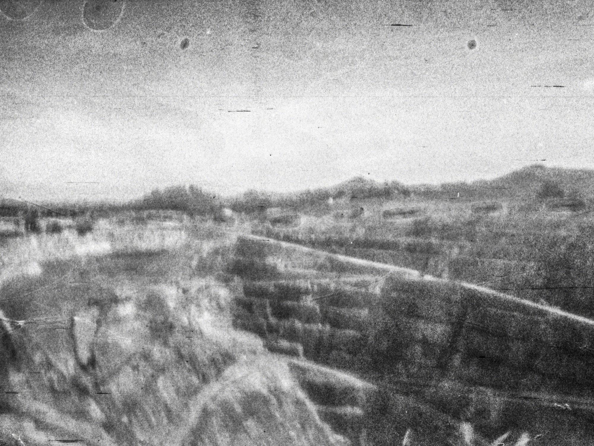 DefinetheExtent-Mining-HEYDT.jpg