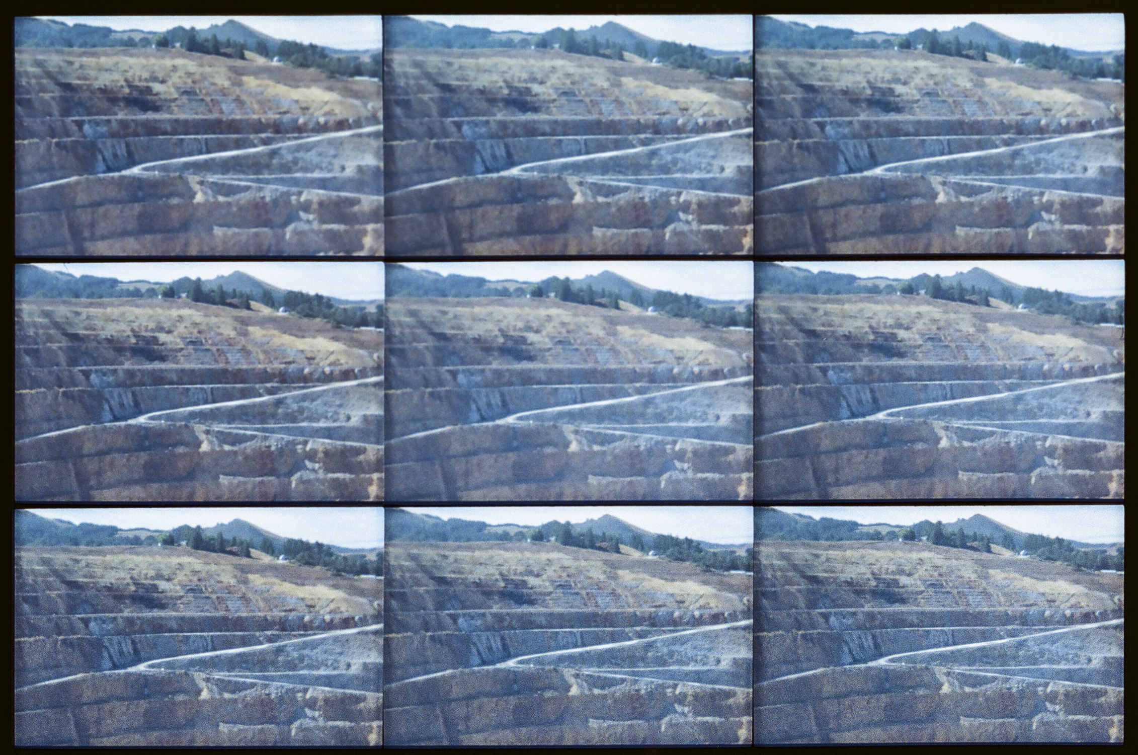 Mining-Heydt-000117970003.jpg