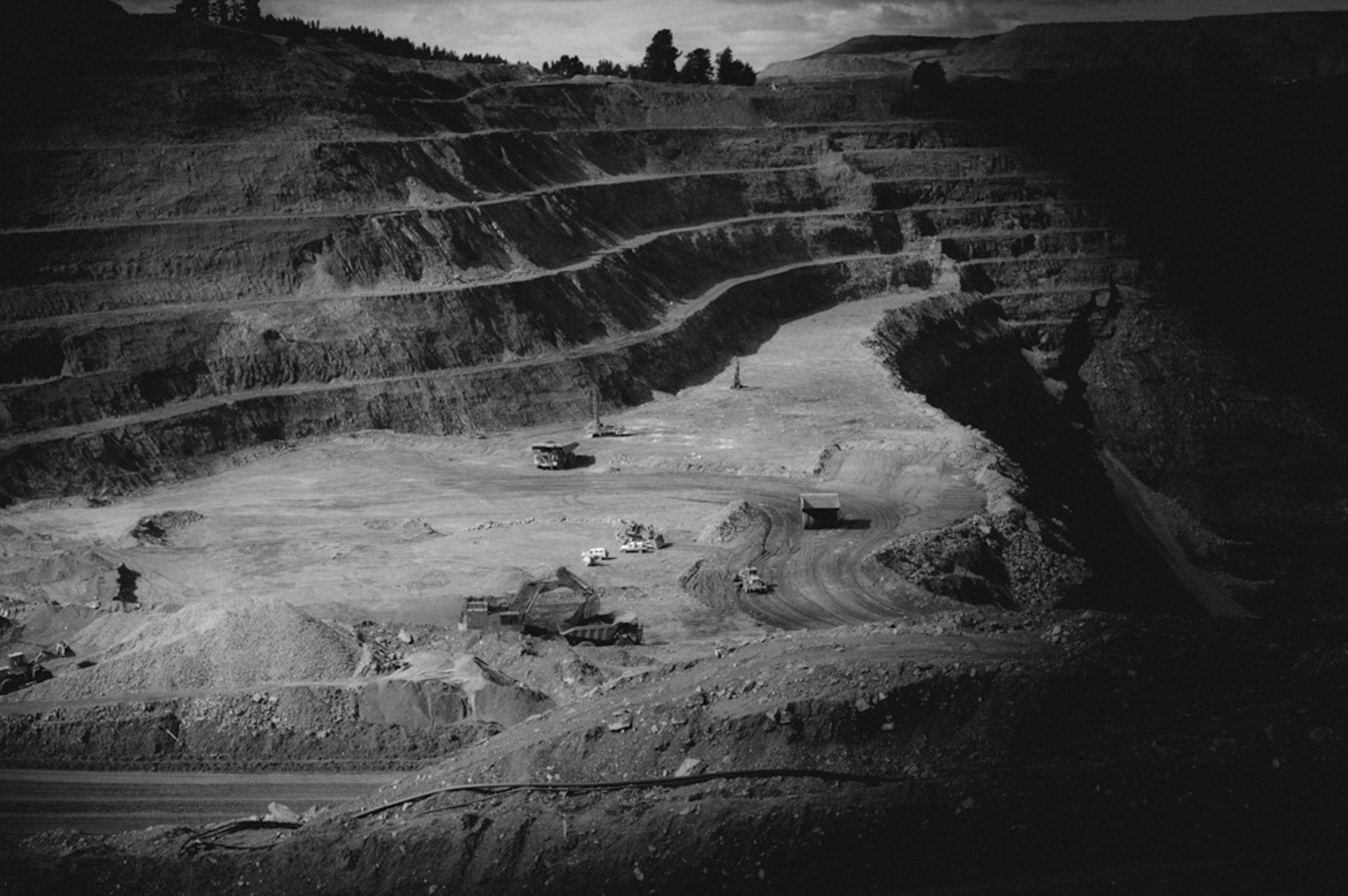 Mining-NewZealand-2016-HEYDT-103.jpg