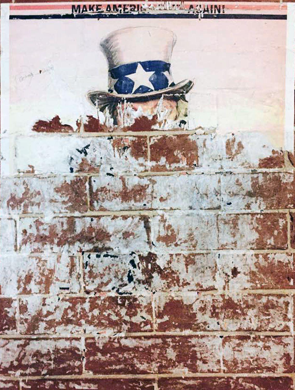 make_america_great_again-SH.jpg