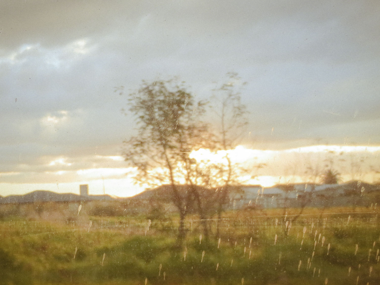 NewZealand-PlacesNvrVisited-HEYDT.jpg