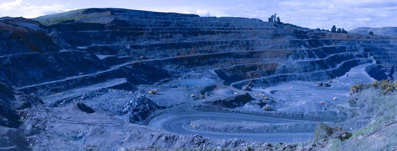 Mining-NewZealand-2016-HEYDT--12.jpg