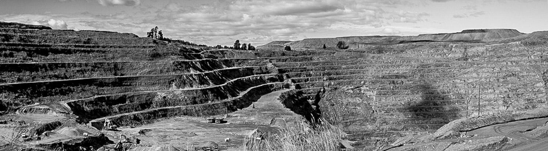 Mining-NewZealand-2016-HEYDT--14.jpg