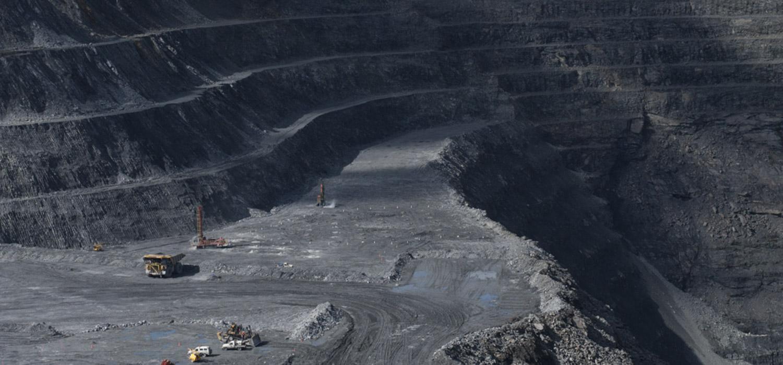 Mining-NewZealand-2016-HEYDT-42.jpg