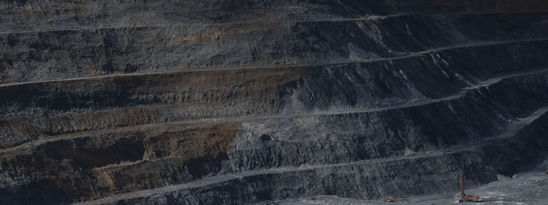 Mining-NewZealand-2016-HEYDT-43.jpg