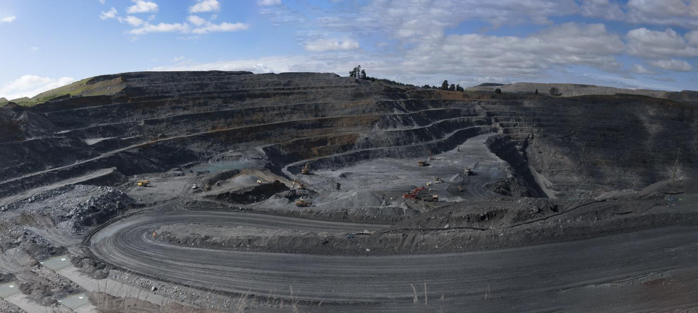 Mining-NewZealand-2016-HEYDT-90-Edit.jpg