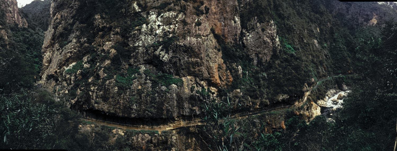 Mining-NewZealand-2016-HEYDT-982.jpg