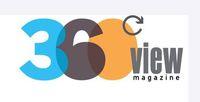 360_logo_fin_sm2.jpg