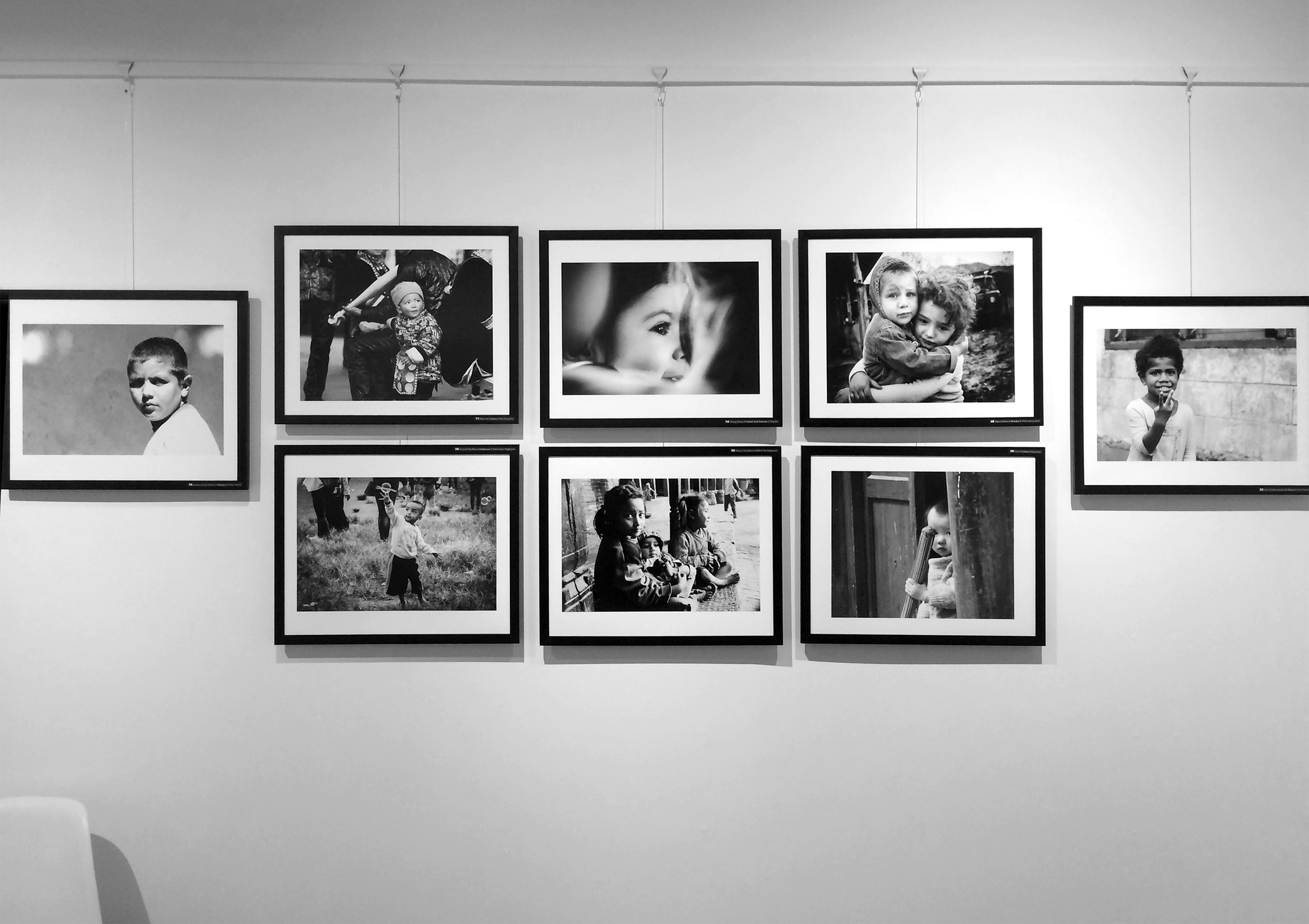 Portraits in B&W-7.jpg