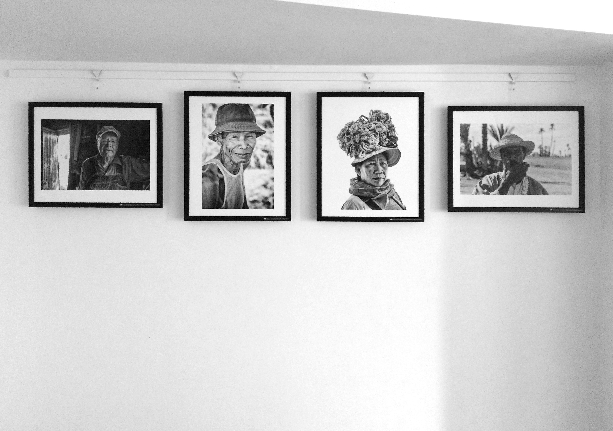 Portraits in B&W-12.jpg