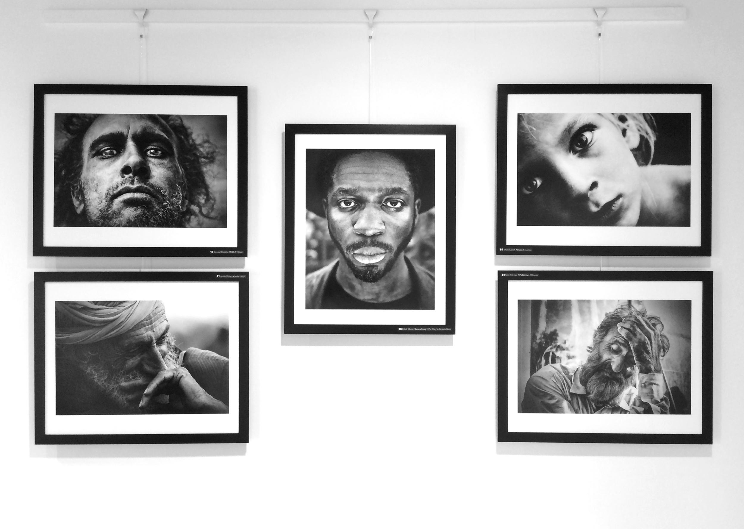 Portraits in B&W-14.jpg