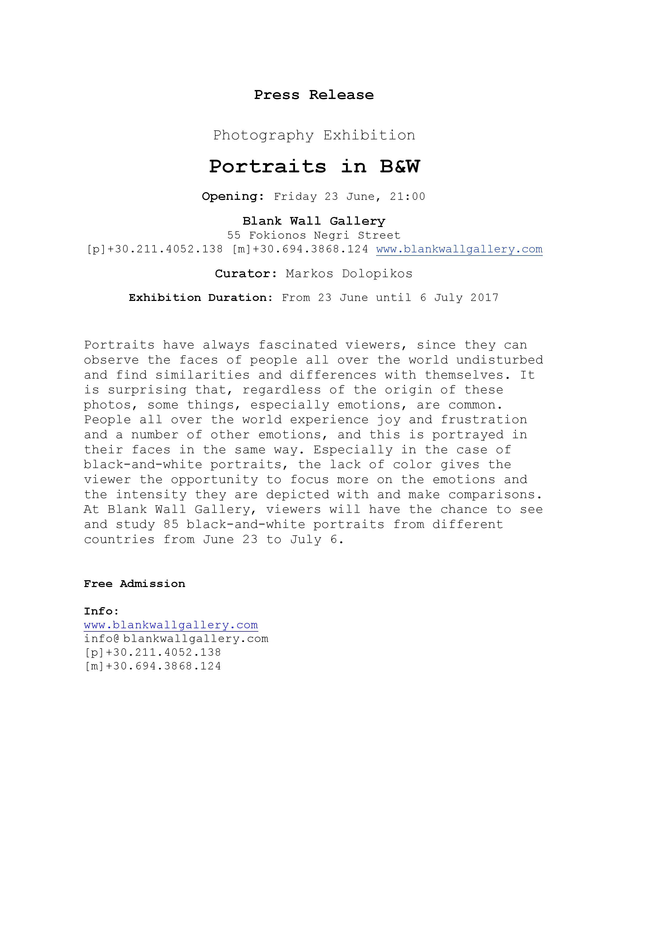 Press Release - ENG-page-001.jpg