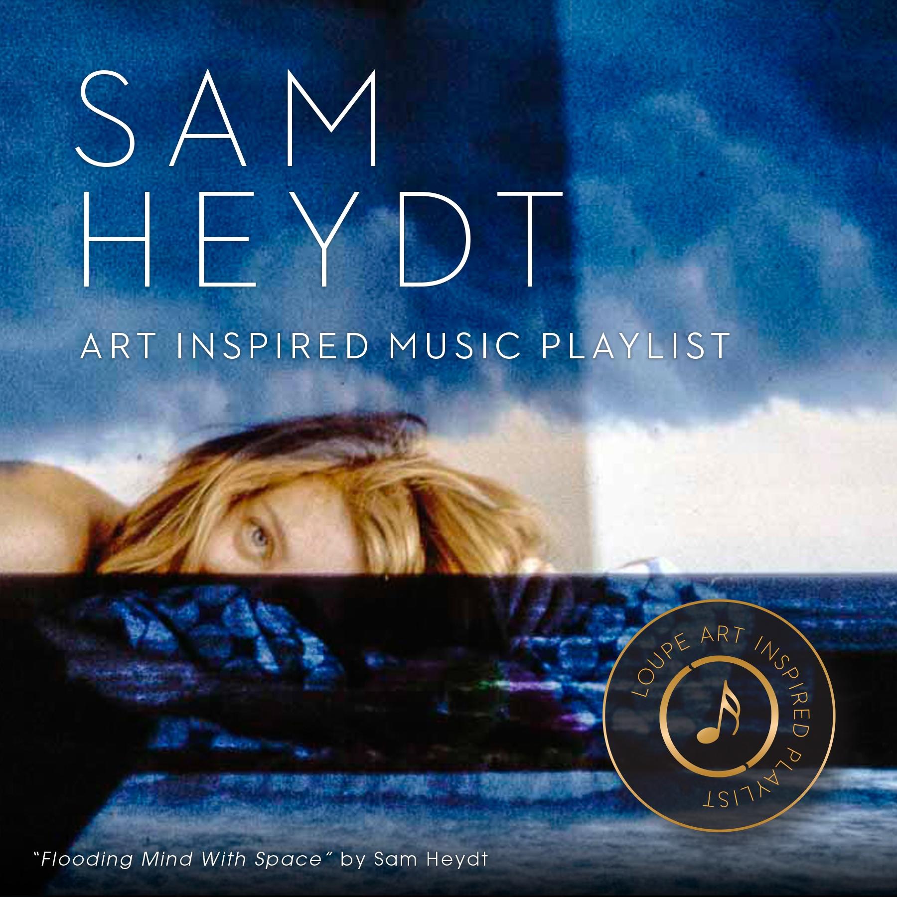 Sam_Heydt-Playlist