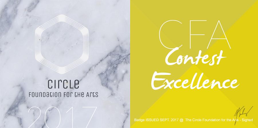 CFA_Contest_Excellence.jpg