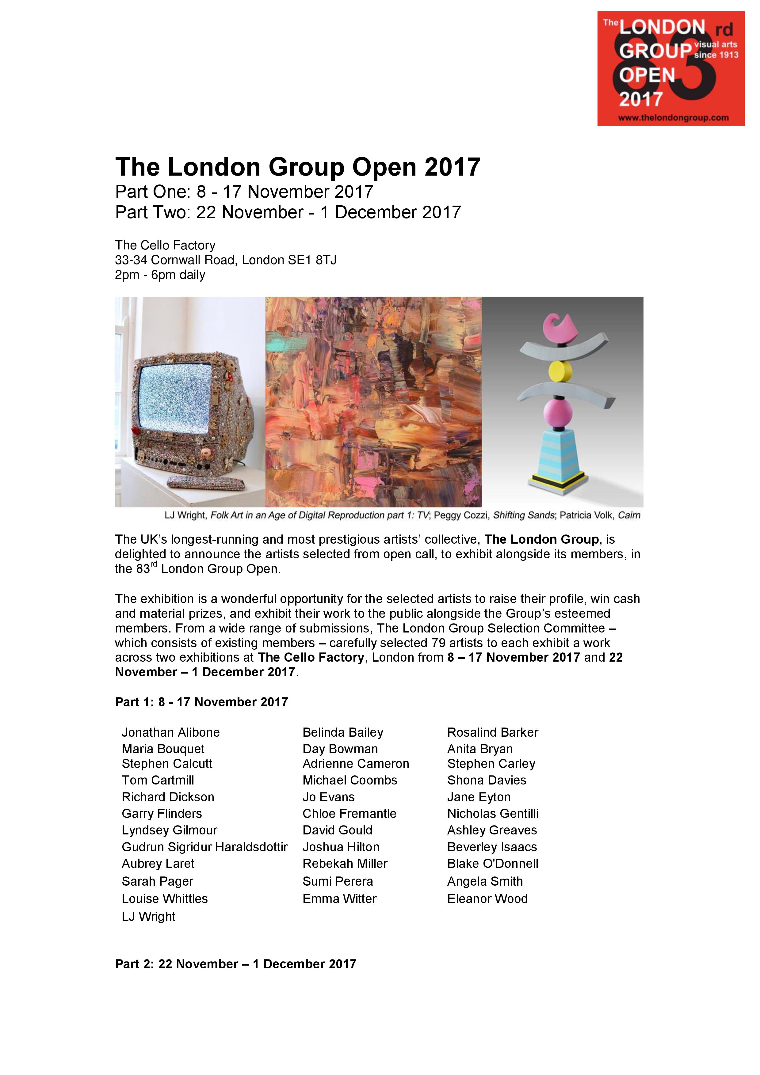 pr46_Open2017 (1)-page-001.jpg