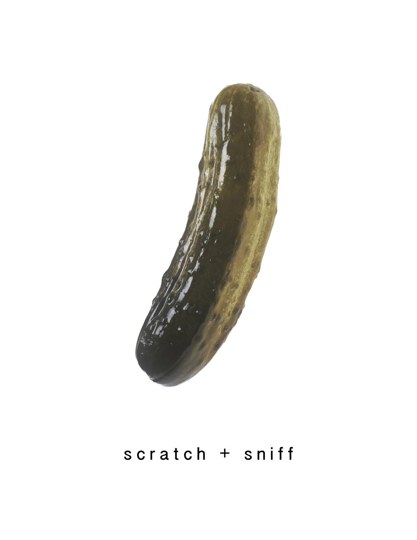 Scratch+Sniff-HEYDT-6.jpg
