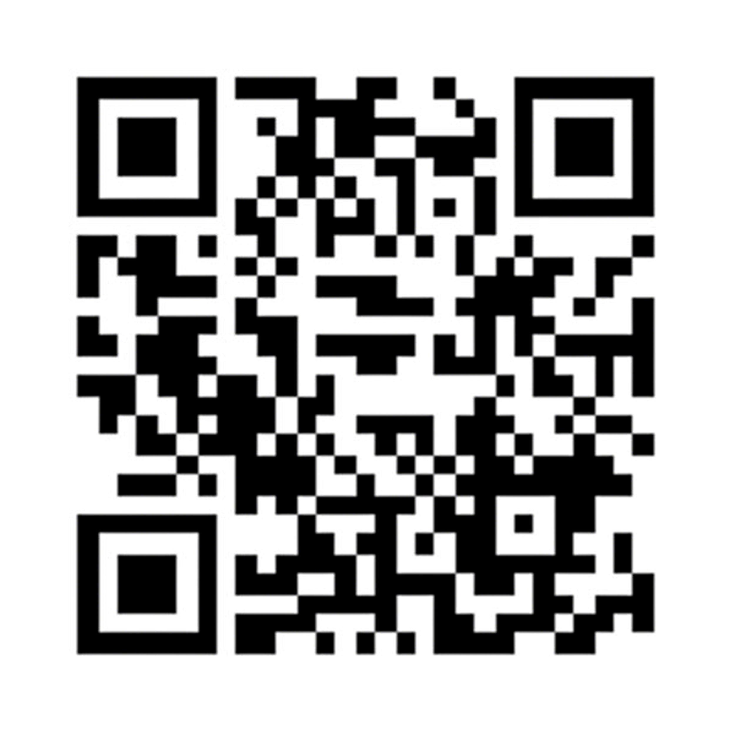 BonesWithSkinCovering-FilmStills-HEYDT.jpg