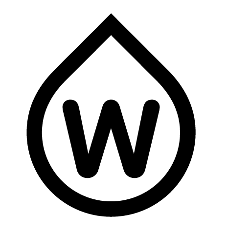 dasweisshaus-logo-main.png