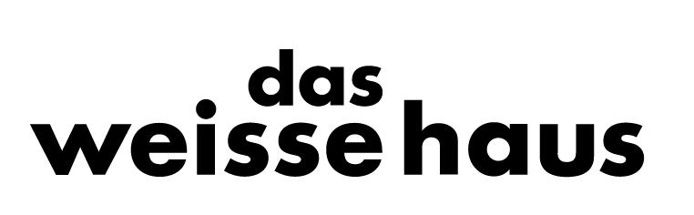 dasweisshaus-logo2.png