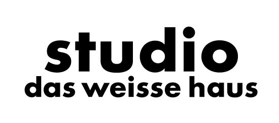 dasweisshaus-logo.png