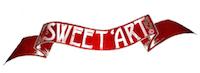 SweetArt.jpg