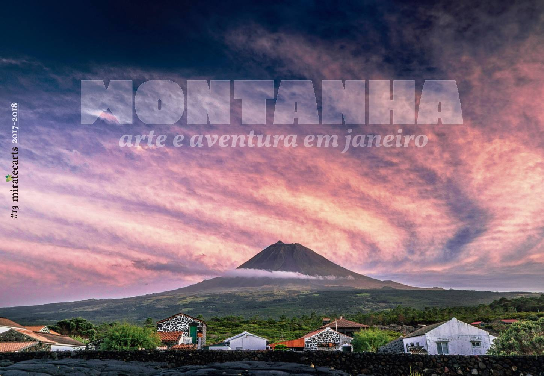 Montanha Pico Festival-Mountain Photography Contest1.jpg