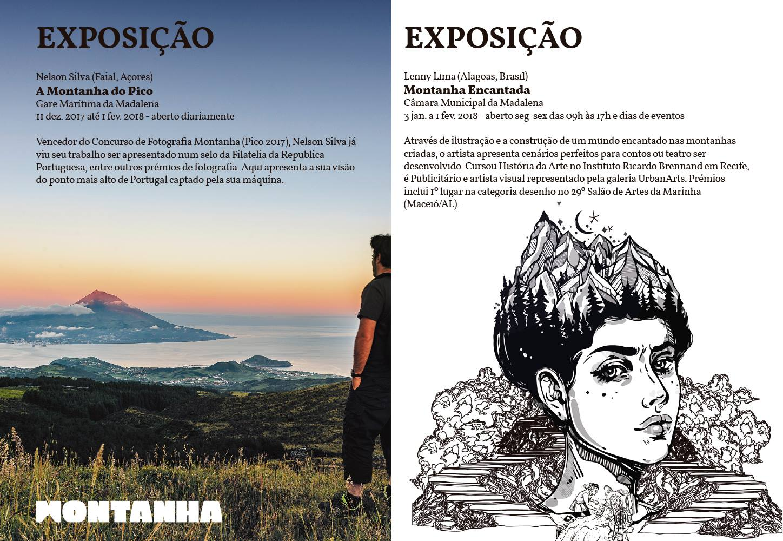Montanha Pico Festival-Mountain Photography Contest2.jpg