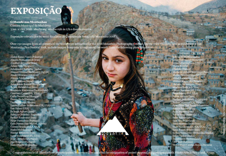Montanha Pico Festival-Mountain Photography Contest3.jpg