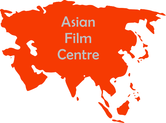 Asian-Film-Centre_Logo.png