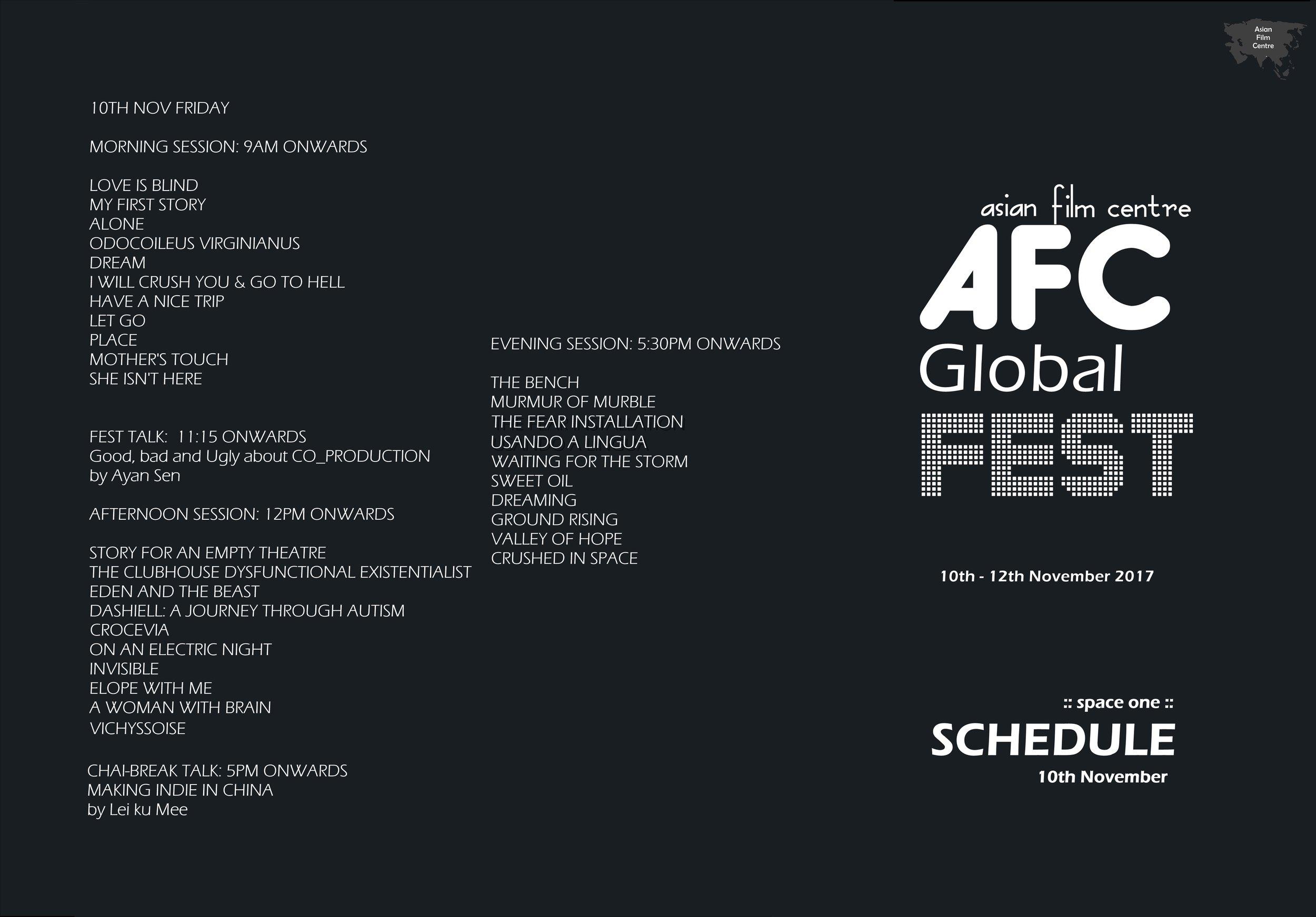 AFC-Global-Fest-SChedule-10th-Nov_ONE-3.jpg