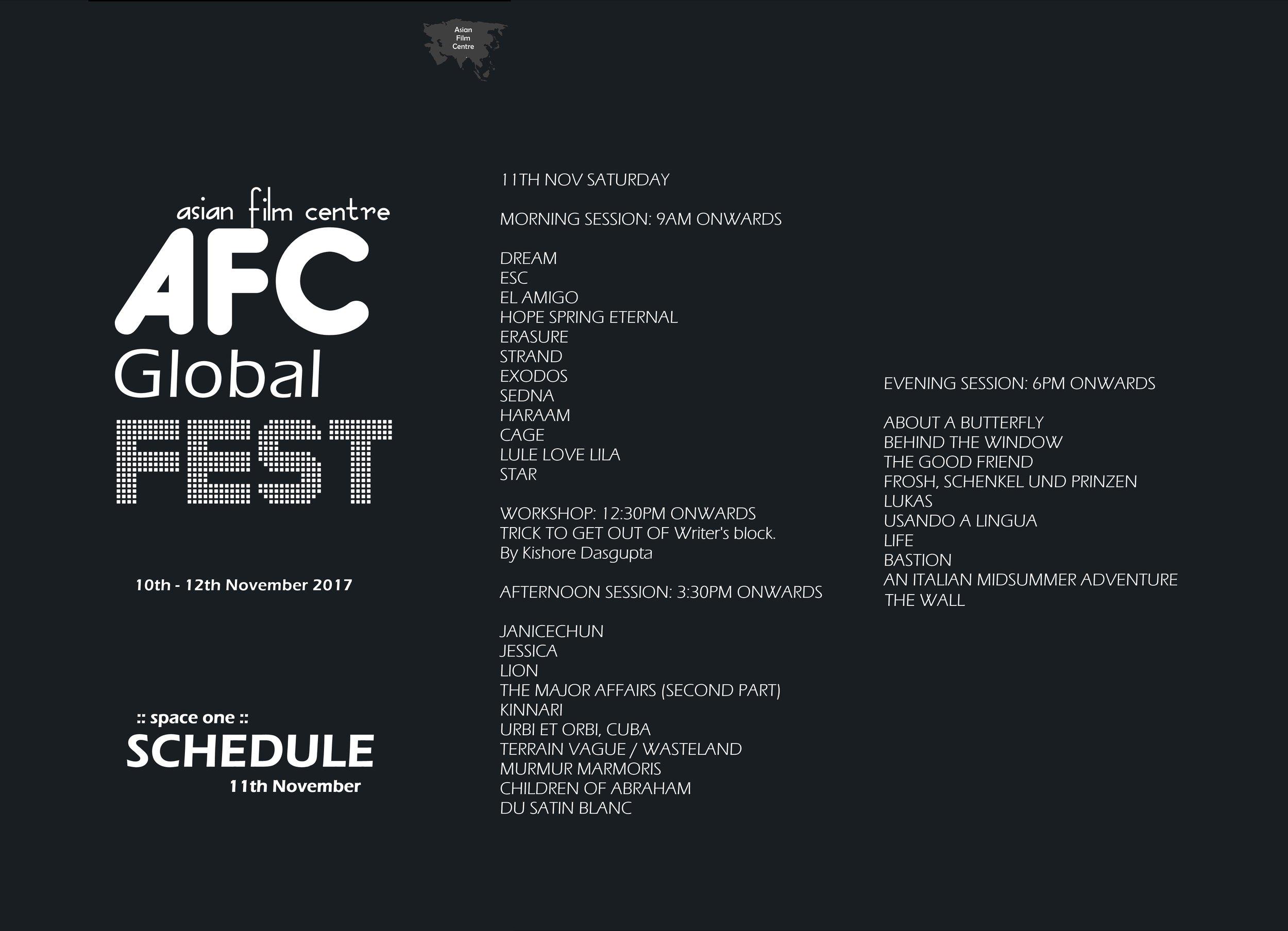 AFC-Global-Fest-SChedule-11th-Nov_ONE.jpg