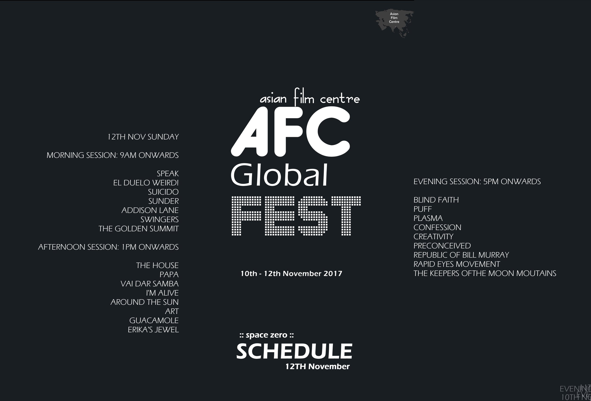 AFC-Global-Fest-SChedule-12th-Nov_ZERO-2.jpg