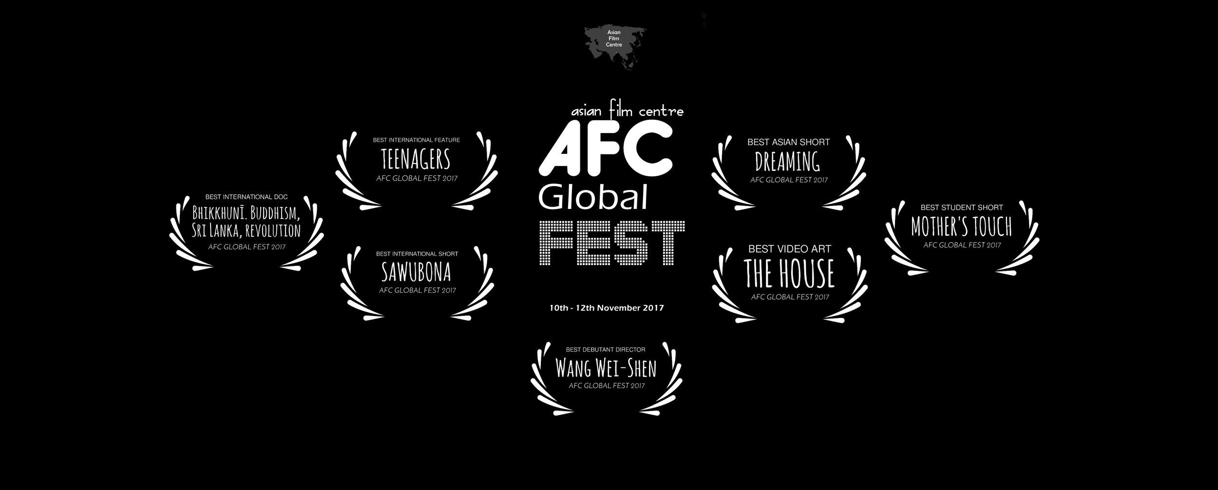 AFC-Global-Fest-Winners.jpg