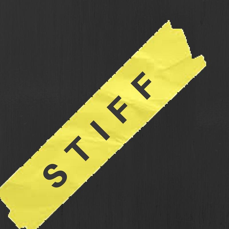 STIFF logo.jpg