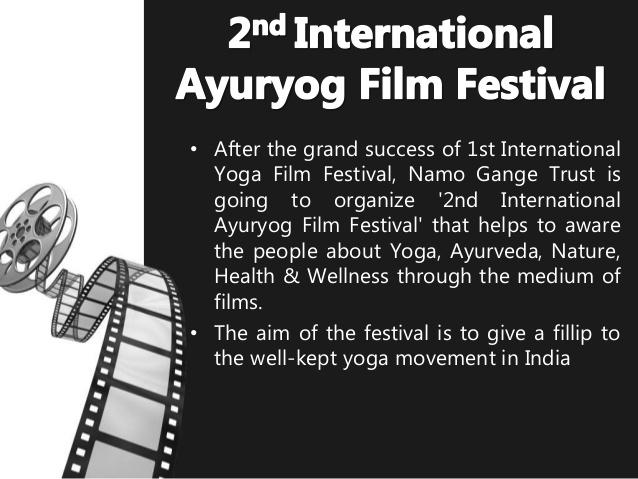 2nd-international-ayuryog-film-festival-iaff-3-638.jpg