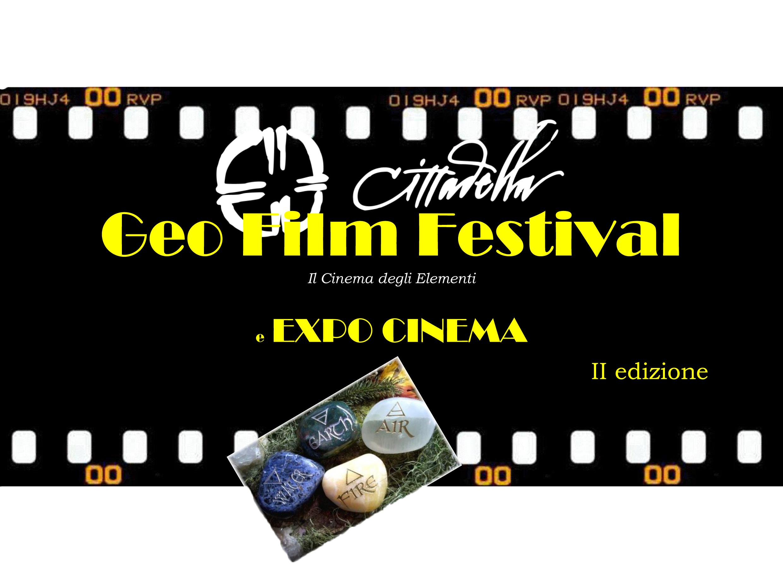 geofilmfestivalnuovo2.jpg