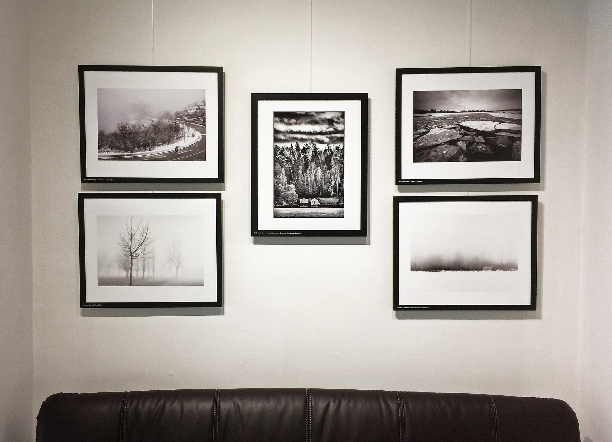 Landscapes - 27.jpg