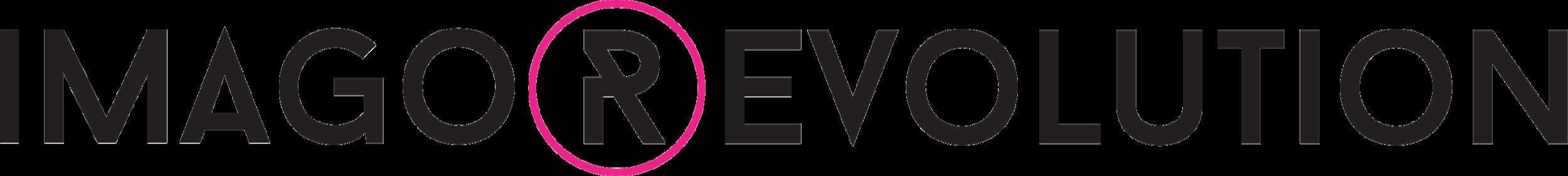 cropped-logo-1-5.png