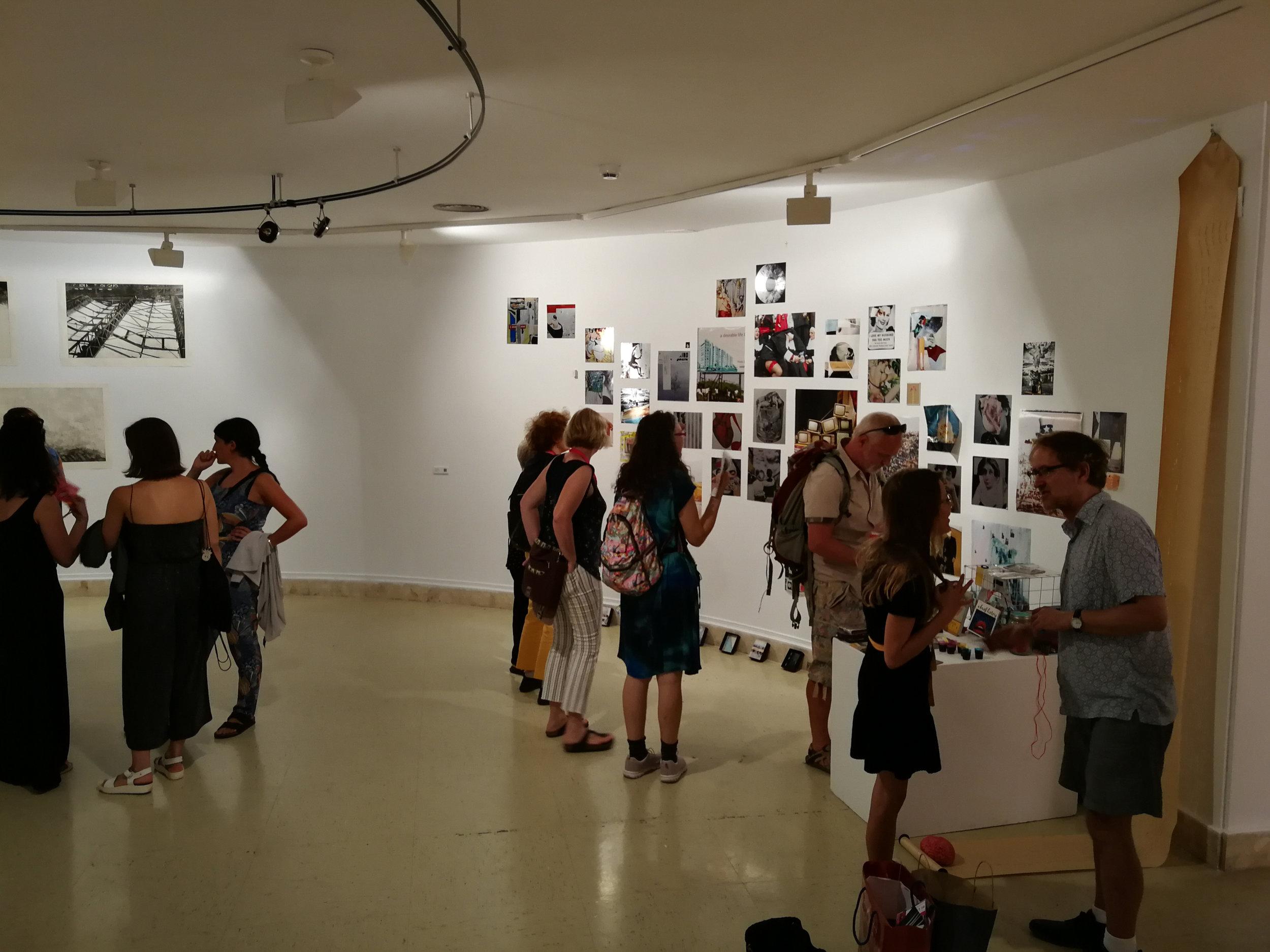 encuentro-exhibition-photos-194458.jpg