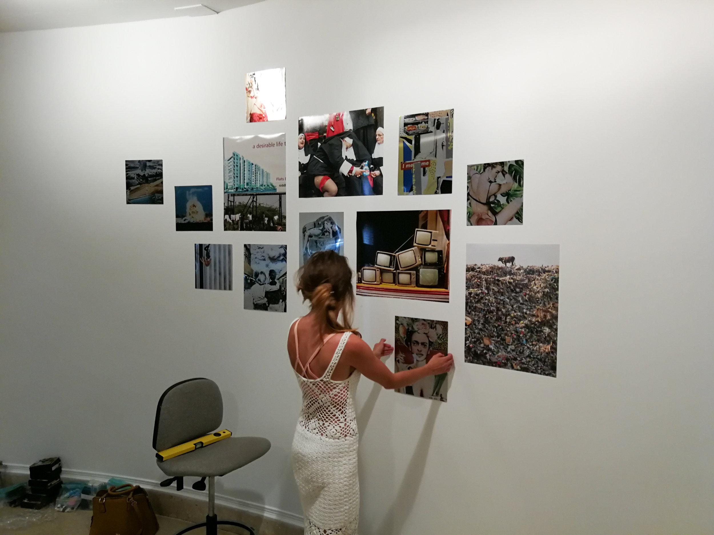 encuentro-exhibition-photos-154843.jpg