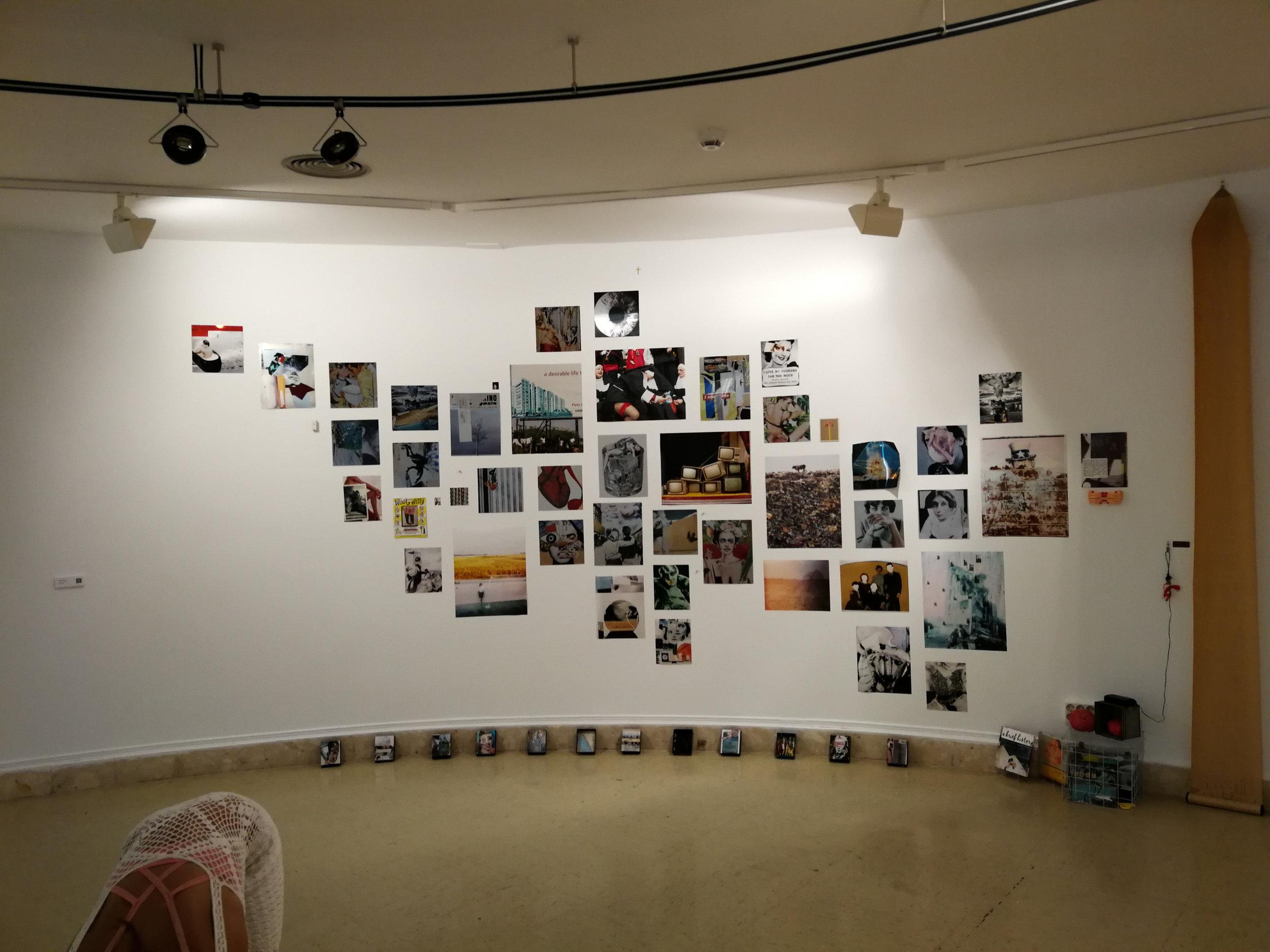 encuentro-exhibition-photos-184517.jpg