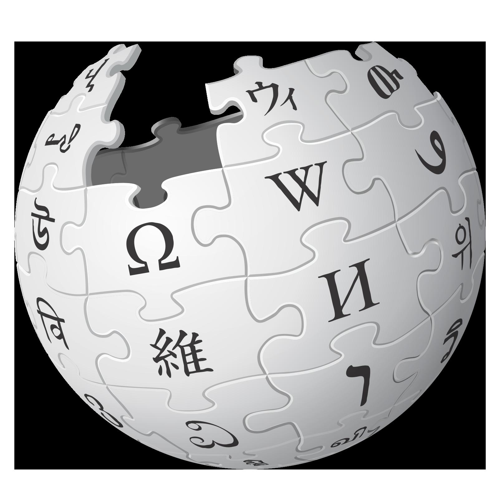 wikipedia- sam heydt